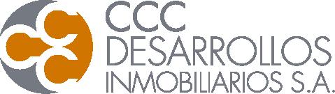 CCC Desarrollos
