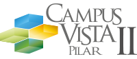 Campus Vista II Logo