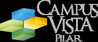 Logo Campus Vista Pilar